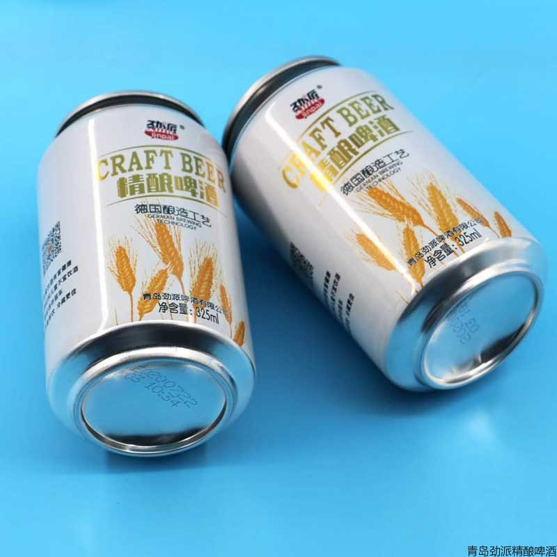 精酿啤酒,啤酒工厂,啤酒厂家,精酿啤酒价格,精酿啤酒批发,易拉罐啤酒,易拉罐精酿啤酒,啤酒加盟,啤酒如何代理