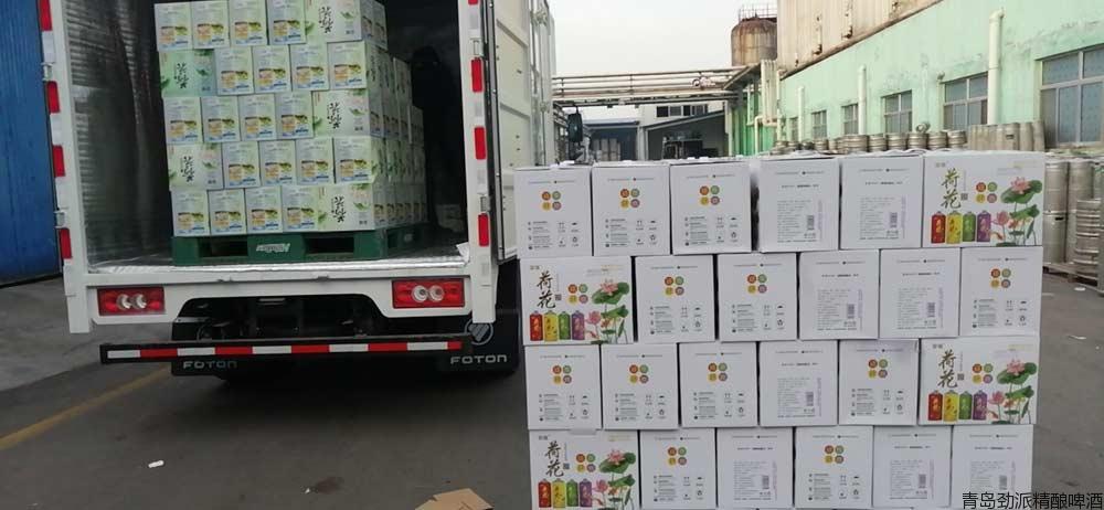 精釀啤酒工廠:京統荷花啤酒,福祿壽喜啤酒發往河北,荷花啤酒價格,荷花啤酒發貨,荷花啤酒工廠